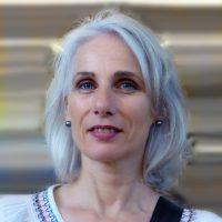 Bernadette Kanius Psychotérapeute